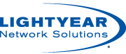 Lightyear Network Solutions